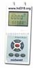 型号:XA24-2000智能数字微压计/数字压力计 型号:XA24-2000