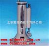 型号:XA24YJB-2500补偿微压计(±2500Pa) 型号:XA24YJB-2500