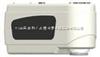 国产高精密色差仪,NH310深圳三恩驰测色仪,NH-300便携式精密测色仪