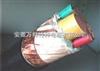 阻燃硅橡胶变频电机电缆