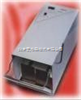 型号:BS14-HG400拍打式均质器 德国 型号:BS14-HG400