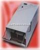 型号:BS14-HG400W拍打式均质器 德国 型号:BS14-HG400W