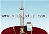 型号:XH24-RD-III中空玻璃露点仪 中国 型号:XH24-RD-III