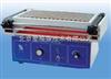 型号:JY33-KS-1康氏振荡器 型号:JY33-KS-1 库号:M154290