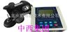 31M/S66-CTM-8A非接触式测速仪31M/S66-CTM-8A