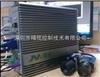 FVC320��X控制器