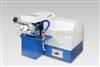 XLHJ-QG-1金相试样切割机 XLHJ-QG-1