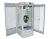 41M/HPG-280HX智能型人工气候植物培养箱 型号:HPG-280HX