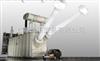 DIM400BSS12-A瑞士ABB变压器
