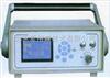 库号:M51890露点仪 型号:DMT-242M