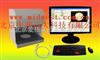 型号:SD11/QJ-6GC全自动菌落计数仪 型号:SD11/QJ-6GC