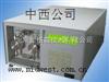 CN61M/HLB-2005平流泵CN61M/HLB-2005