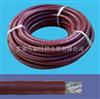 耐高温硅橡胶电线电缆
