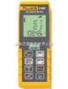 411D美国福禄克FLUKE411D激光测距仪