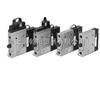 SCXE238A002SMC真空发生器组件/日本SMC真空发生器