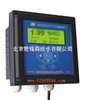 型号:m139979中文在线碱液浓度计(测碳酸钠) 型号:m139979