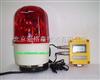 型号:xe51ZDR11B带超限报警温度记录仪(声光报警,国产) 型号:xe51ZDR11B(中西)