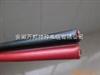 耐高温电焊机电缆