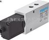 MPYE-5-1/8-LF-010-B费斯托比例方向控制阀/FESTO压力控制阀