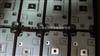 BSM400GA120DN2西门康igbt模块