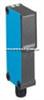 供应WL18-3P430F09德国西克镜反射光电开关