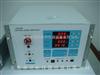 LSG-6K、LSG-10K雷击浪涌发生器