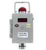 型号:CMZ1-GT500A一氧化碳传感器