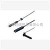 SDE1-D10-G2-R18-L-P1-M8德国FESTO压力传感器/德国费斯托传感器价格