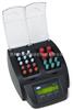 批发销售哈希DRB200,化学耗氧量COD消解器,
