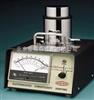 型号:BPF2-SADPu-D(数字式)快速露点仪 英国 型号:BPF2-SADPu-D