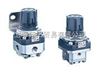 CDQ2A32-75DM-A73L日本SMC洁净型减压阀/日本SMC排气洁净阀