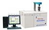 ZDHW-9000B型微机压缩机制冷型量热仪,鹤壁市先烽仪器仪表有限公司