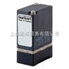 6014型BURKERT6014型微型电磁阀/德国宝德微型电磁阀