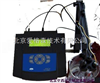 型号:CN61MDOS-80实验室溶氧仪/中文台式溶解氧仪 型号:CN61MDOS-80