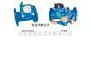 LXLC-50-400水平螺翼可拆卸干式冷水表 LXLC-50-400