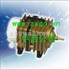 YHS7-ACO-008电磁式空气压缩泵 YHS7-ACO-008