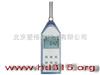 噪声类/精密声级计 型号:JH8HS5661+