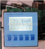 型号:CN61M398415在线溶解氧/溶解氧/溶氧仪  型号:CN61M398415