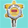 TH08QB2000N-CO智能一氧化碳气体检测变送器 TH08QB2000N-CO