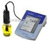型号:Eutech DO1500优特水质专卖-智能型溶氧仪 型号:Eutech DO1500