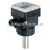 8045型BURKERT8045电磁流量变送器/宝德流量变送器