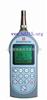 型号:ZH1/AWA5680-5噪声类/多功能声级计 库号:M387553