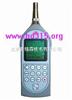 噪声类/多功能声级计(配置1,2级,积分,存储,含打印机)库号:M361435