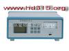 型号:JH8HS5720噪声类/声级计类/频谱测试仪  库号:M353091