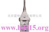 型号:JH1HS5660A精密脉冲声级计(30-138DB,瞬时测量,1级)库号:M322301