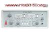 型号:JH8HS5558噪声类/声级计类/猝发音发生器  库号:M353089