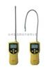 H2S-FAD-8302手持式H2S气体检测仪 H2S-FAD-8302