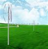 M160041垂直轴风力发电机/磁悬浮风力发电机M160041