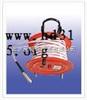 型号:XL4ZYSWJ-100中西牌钢尺水位计(100M)() 型号:XL4ZYSWJ-100