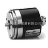 BAS M-W-002-DP-C2BALLUFF线性位移转换器/BALLUFF位移传感器